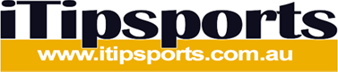 iTipsports