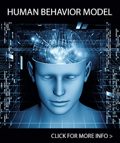Human Behavior Model