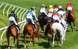 Saturday Racing Tips