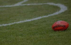 AFL Betting Tips - Round 8 preview
