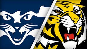 AFL Betting Tips - Richmond v Geelong