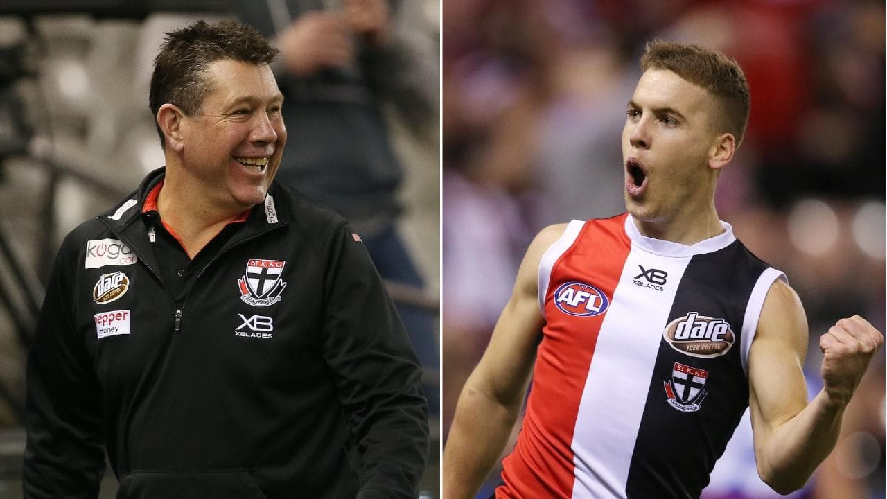 Afl betting tips round 18 betting odds celebrity big brother 2021
