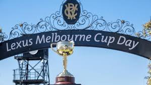 Melbourne Cup 2019 - Melbourne Racing Tips